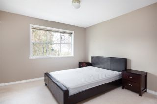 Photo 15: 3500 RIVER Road in Richmond: Terra Nova House for sale : MLS®# R2225760