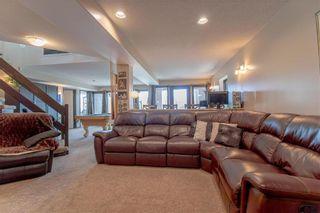 Photo 40: 80 Vanderbilt Drive in Winnipeg: Whyte Ridge Residential for sale (1P)  : MLS®# 202010810