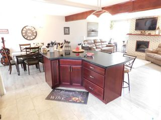 Photo 29: Edenwold RM No. 158 in Edenwold: Residential for sale (Edenwold Rm No. 158)  : MLS®# SK858371