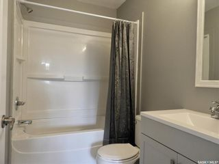 Photo 12: 3734 Fairlight Drive in Saskatoon: Parkridge SA Residential for sale : MLS®# SK841474