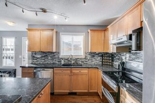 Photo 13: 239 Evermeadow Avenue SW in Calgary: Evergreen Detached for sale : MLS®# A1062008