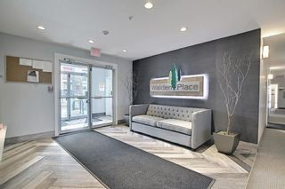 Photo 42: 316 10 Walgrove Walk SE in Calgary: Walden Apartment for sale : MLS®# A1089802