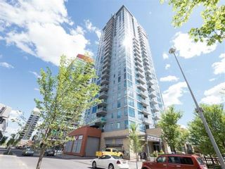 Photo 15: 204 215 13 Avenue SW in Calgary: Beltline Apartment for sale : MLS®# A1125770