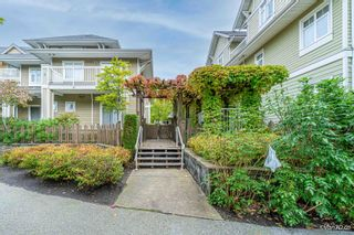 Photo 16: 135 7388 MACPHERSON Avenue in Burnaby: Metrotown Townhouse for sale (Burnaby South)  : MLS®# R2623176
