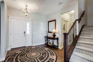 Photo 4: 71 Ridge View Place: Cochrane Detached for sale : MLS®# A1144694