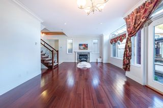 Photo 4: 3487 W 2ND Avenue in Vancouver: Kitsilano 1/2 Duplex for sale (Vancouver West)  : MLS®# R2621064