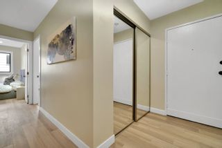 """Photo 13: 206 330 W 2ND Street in North Vancouver: Lower Lonsdale Condo for sale in """"LORRAINE PLACE"""" : MLS®# R2604160"""