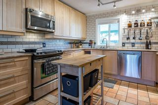 Photo 1: 15 1095 Edgett Rd in : CV Courtenay City Row/Townhouse for sale (Comox Valley)  : MLS®# 862287