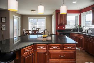 Photo 14: 712 Redwood Crescent in Warman: Residential for sale : MLS®# SK855808