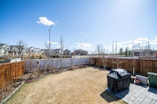 Photo 42: 115 Drake Landing Cove: Okotoks Detached for sale : MLS®# A1099965