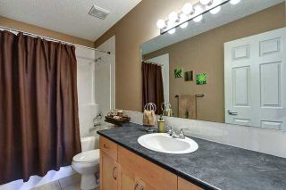 Photo 18: 409 3810 43 Street SW in CALGARY: Glenbrook Condo for sale (Calgary)  : MLS®# C3625687