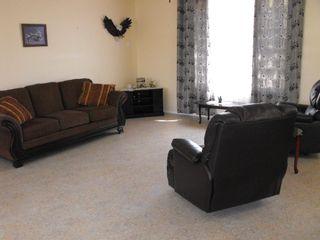 Photo 3: 5322 48 Avenue: Elk Point House for sale : MLS®# E4246700