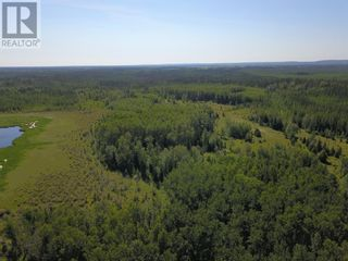 Photo 8: W5-9-59-8-NW Range Road 95 in Rural Woodlands County: Vacant Land for sale : MLS®# A1137159