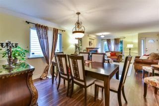 Photo 12: 1990 MACKAY Avenue in North Vancouver: Pemberton Heights House for sale : MLS®# R2345091