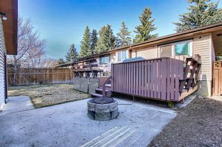 Photo 27: 12039 Candiac Road SW in Calgary: Canyon Meadows Detached for sale : MLS®# A1096218