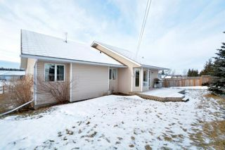 Photo 47: 106 Cremona Heights: Cremona Detached for sale : MLS®# A1125931