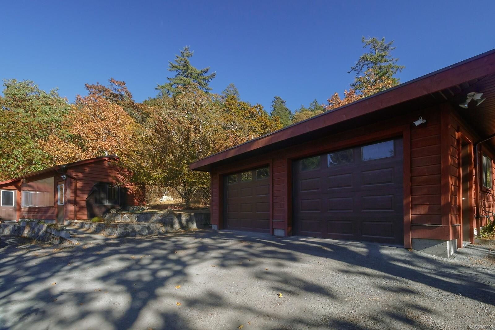 Photo 29: Photos: 4553 Blenkinsop Rd in : SE Blenkinsop House for sale (Saanich East)  : MLS®# 886090
