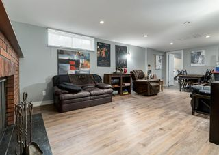 Photo 34: 4528 Forman Crescent SE in Calgary: Forest Heights Detached for sale : MLS®# A1152785