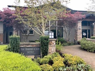 """Photo 8: 9 3065 DAYANEE SPRINGS Boulevard in Coquitlam: Westwood Plateau Townhouse for sale in """"Dayanee Spring"""" : MLS®# R2599107"""