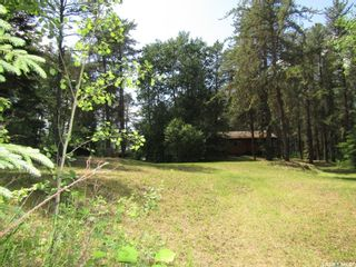Photo 36: William Acreage in Nipawin: Residential for sale (Nipawin Rm No. 487)  : MLS®# SK839684
