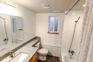 """Photo 14: 756 GILMORE Avenue in Burnaby: Willingdon Heights House for sale in """"Willingdon Heights"""" (Burnaby North)  : MLS®# R2087596"""