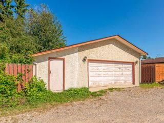 Photo 20: 239 Pinemill Road NE in Calgary: Pineridge Detached for sale : MLS®# A1021035