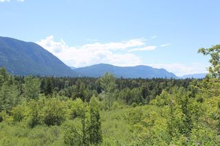 Photo 11: 37 2481 Squilax Anglemont Road in Lee Creek: North Shuswap Land Only for sale (Shuswap)  : MLS®# 10094382