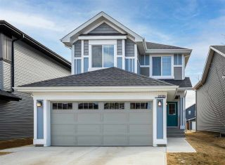 Main Photo: 22351 94 Avenue in Edmonton: Zone 58 House for sale : MLS®# E4238423