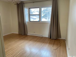 Photo 6: 3333 21st Avenue in Regina: Lakeview RG Residential for sale : MLS®# SK845112