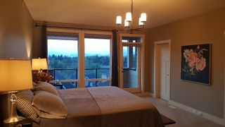 "Photo 15: 33 24455 61 Avenue in Langley: Salmon River House for sale in ""Hyde Canyon"" : MLS®# R2536360"
