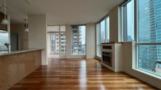 Photo 24: 3404 1189 MELVILLE Street in Vancouver: Coal Harbour Condo for sale (Vancouver West)  : MLS®# R2625613