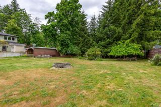 Photo 42: 4768 Wimbledon Rd in : CR Campbell River South House for sale (Campbell River)  : MLS®# 877100