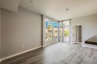 Photo 5: DOWNTOWN Condo for sale : 2 bedrooms : 253 10th Ave #321 in San Diego