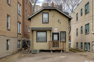 Photo 14: 324 6th Avenue North in Saskatoon: Central Business District Residential for sale : MLS®# SK860167