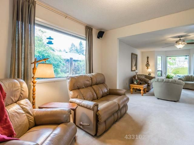 Photo 17: Photos: 1306 BOULTBEE DRIVE in FRENCH CREEK: Z5 French Creek House for sale (Zone 5 - Parksville/Qualicum)  : MLS®# 433102