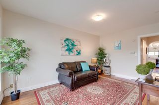Photo 7: 2736 16A Street SE in Calgary: Inglewood Detached for sale : MLS®# A1107671