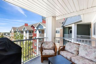 Photo 19: 2407 10 Prestwick Bay SE in Calgary: McKenzie Towne Apartment for sale : MLS®# A1115067