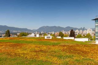 Photo 19: 529 1777 W 7TH AVENUE in Vancouver: Fairview VW Condo for sale (Vancouver West)  : MLS®# R2402352