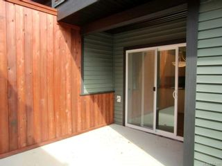 Photo 9: 117 6838 W Grant Rd in Sooke: Sk John Muir Row/Townhouse for sale : MLS®# 857305