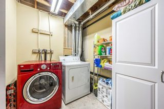 Photo 19: 45 Ross Place: Crossfield Semi Detached for sale : MLS®# A1134520