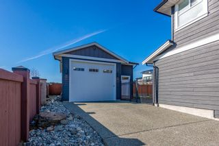 Photo 50: 311 Maryland Rd in : CR Willow Point House for sale (Campbell River)  : MLS®# 872295