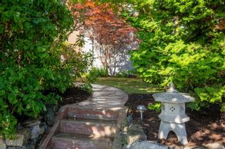 Photo 55: 225 Stewart Ave in : Na Brechin Hill House for sale (Nanaimo)  : MLS®# 883621
