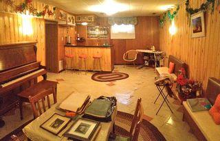 Photo 17: 13307 - 130 Street: Edmonton House for sale : MLS®# E3376581