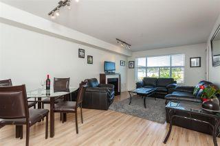 "Photo 7: 208 7445 120 Street in Delta: Scottsdale Condo for sale in ""The TREND"" (N. Delta)  : MLS®# R2377961"