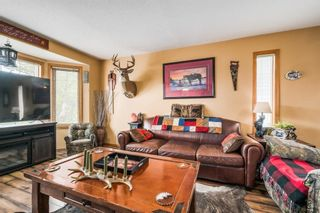 Photo 5: 16 Westwood Drive: Didsbury Detached for sale : MLS®# A1130968