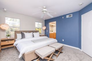 Photo 18: Townhouse for sale : 3 bedrooms : 1306 CASSIOPEIA LANE in SAN DIEGO