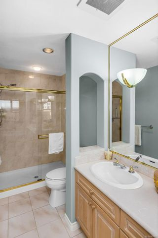 Photo 22: 104 75 Songhees Rd in : VW Songhees Row/Townhouse for sale (Victoria West)  : MLS®# 863660