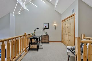 Photo 18: 122 107 Armstrong Place: Canmore Row/Townhouse for sale : MLS®# A1071469