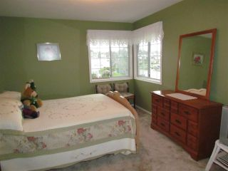 Photo 14: 3386 SLOCAN Drive in Abbotsford: Abbotsford West House for sale : MLS®# R2044628