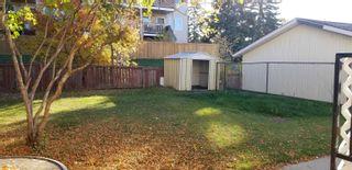 Photo 28: : St. Albert House Half Duplex for sale : MLS®# E4264883